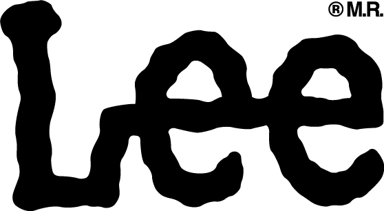 Lee logo (90984) Free AI, EPS Download / 4 Vector.