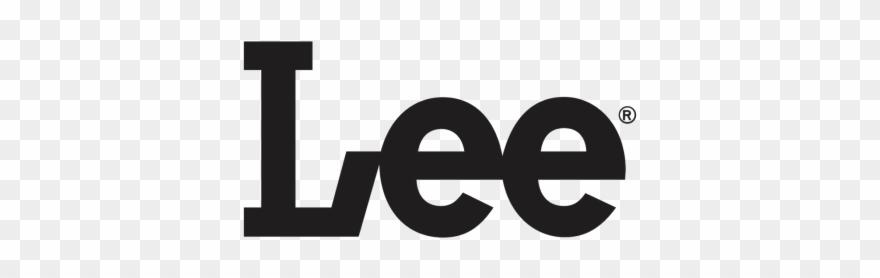 Lee Jeans Logo Png.