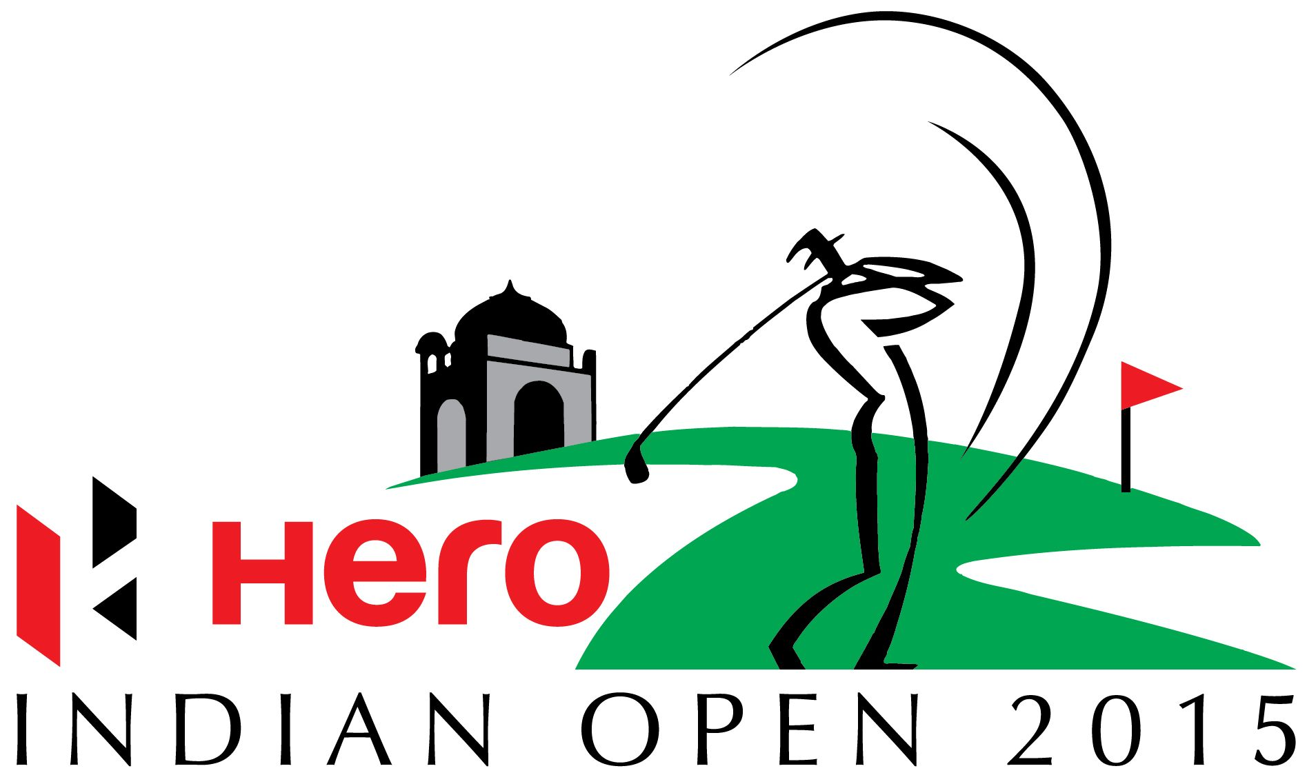 Hero Indian Open 2015 Prize Money.