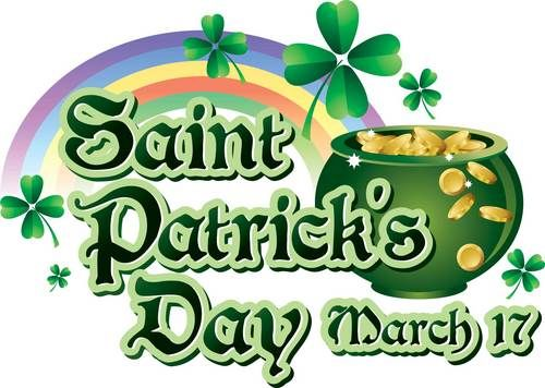 1000+ ideas about St Patricks Day Clipart on Pinterest.