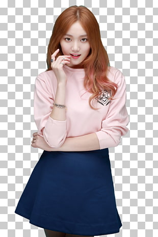 14 lee Sung Kyung PNG cliparts for free download.