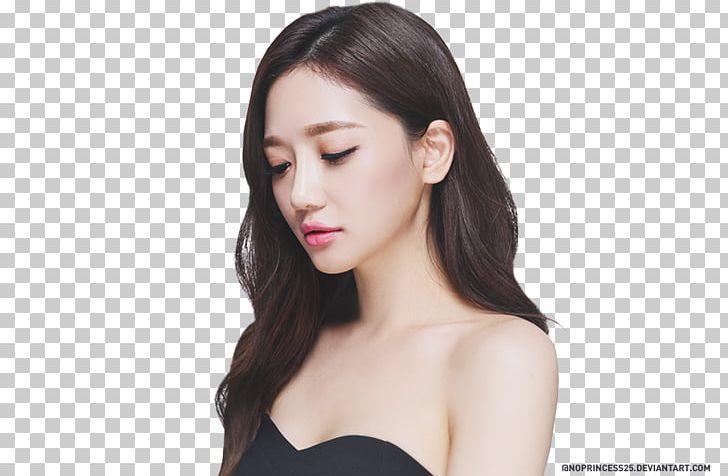 Lee Sung.
