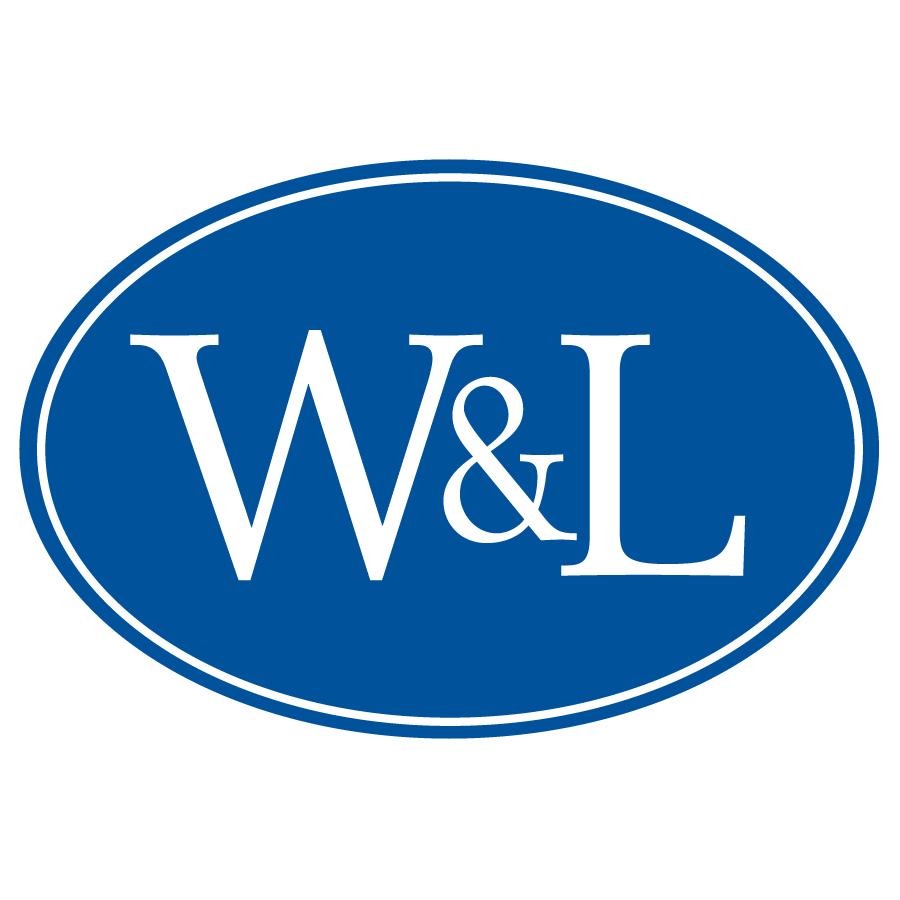 Washington and Lee University : Washington and Lee University.