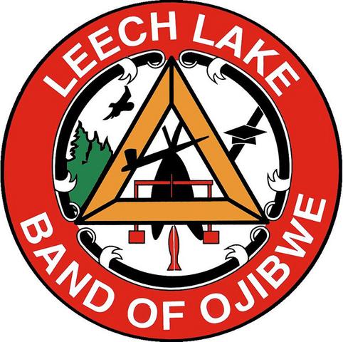 Leech Lake Ojibwe.