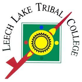 Leech Lake Tribal College on Pinterest.