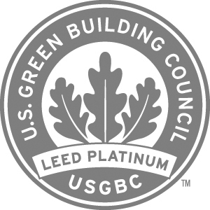 File:LEED platinum grey.jpg.
