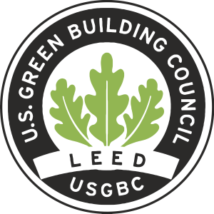 POTENTIAL SCORE FOR LEED.