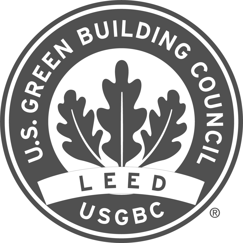 Leed logo download free clipart with a transparent.