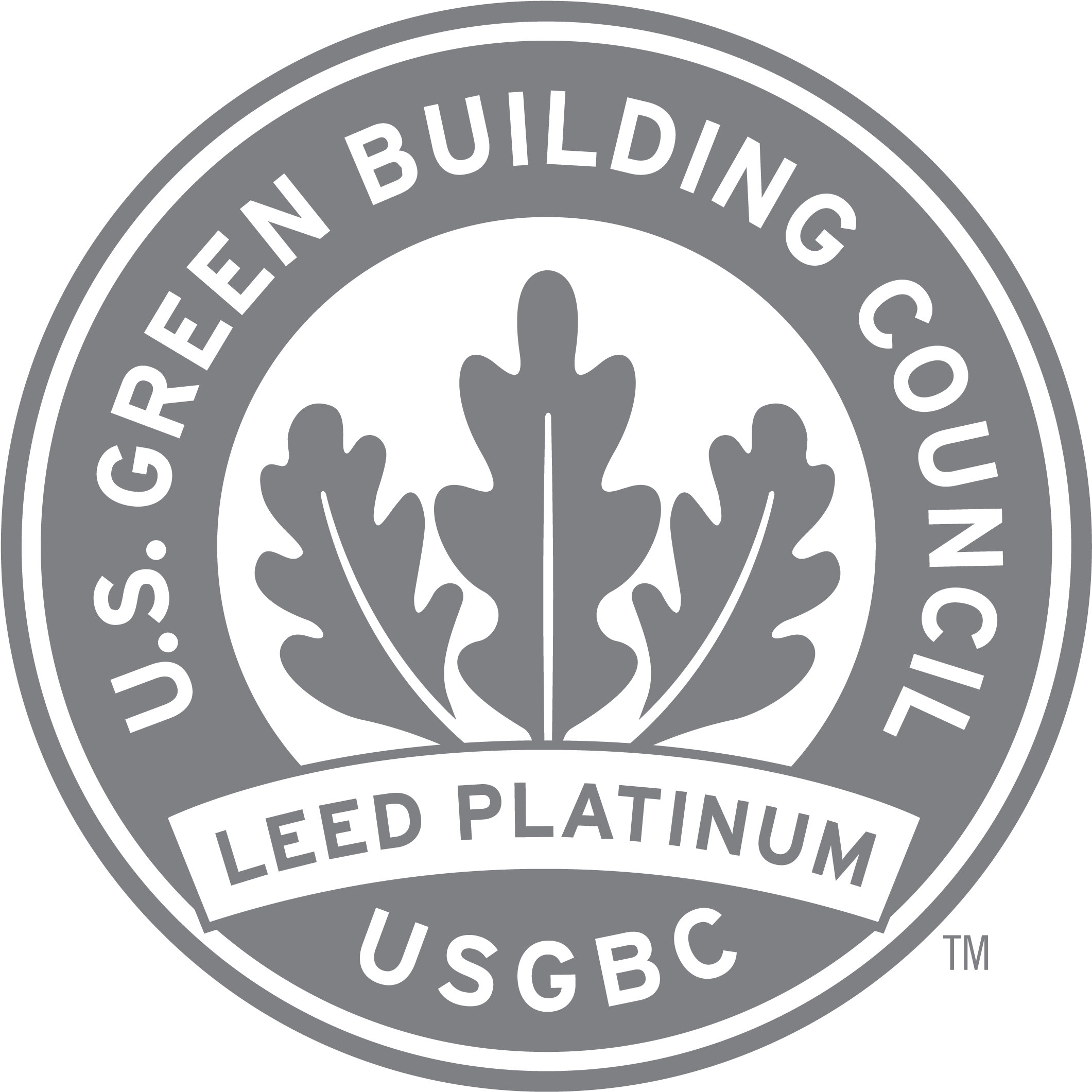 Leed platinum download free clip art with a transparent.