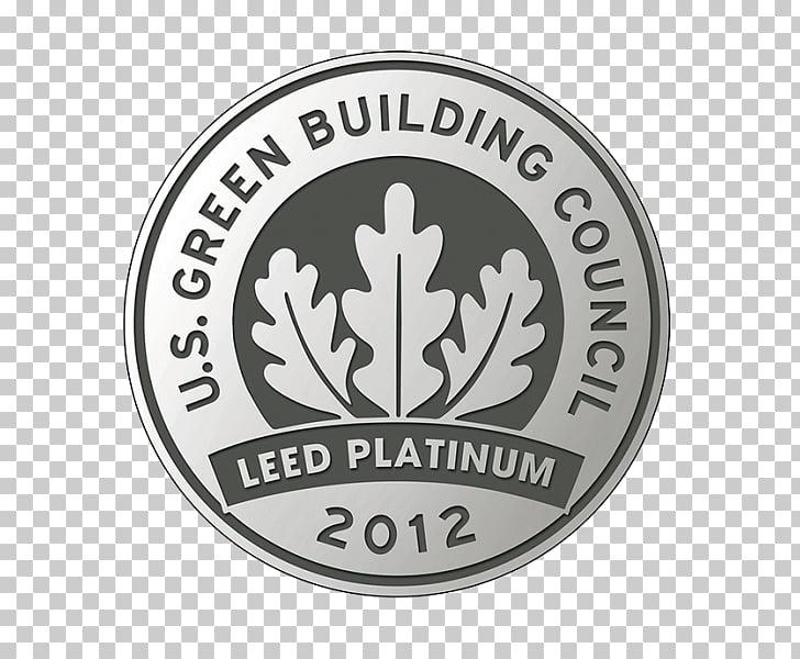 Leadership in Energy and Environmental Design U.S. Green.