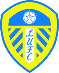 Leeds United Clip Art Download 1,000 clip arts (Page 1.