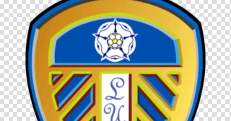 Leeds United F.C. Elland Road Southend United F.C. English.