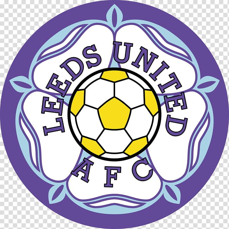 Football, Leeds United Fc, Logo, cdr, Jack Taylor, Don Revie.