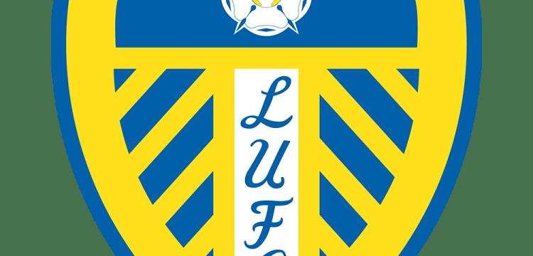Leeds United.
