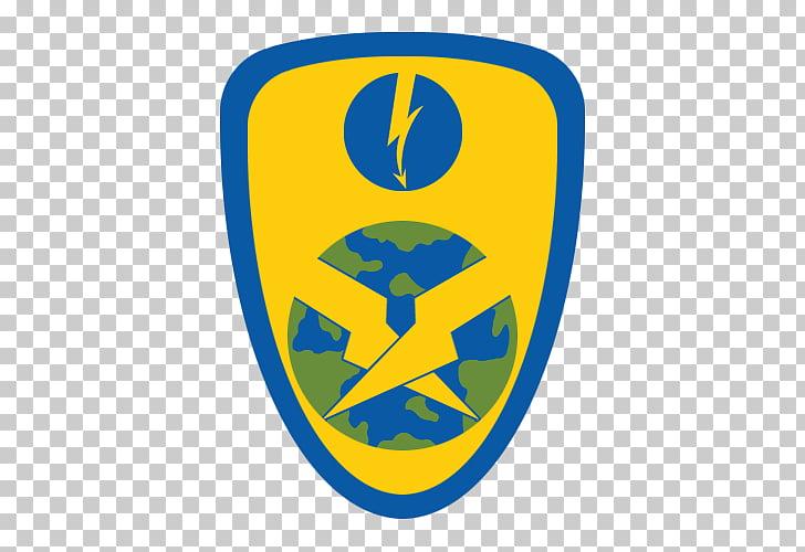 Logo , Leeds United Fc PNG clipart.