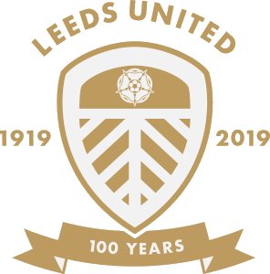 Leeds United F.C..