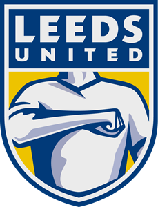 Leeds Logo Vectors Free Download.