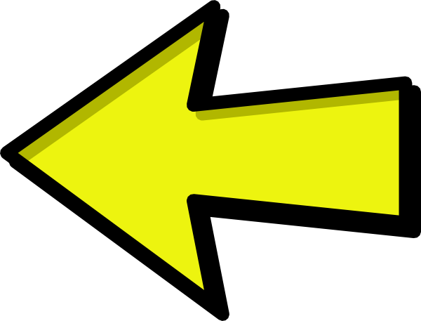 Free Arrow Clipart.