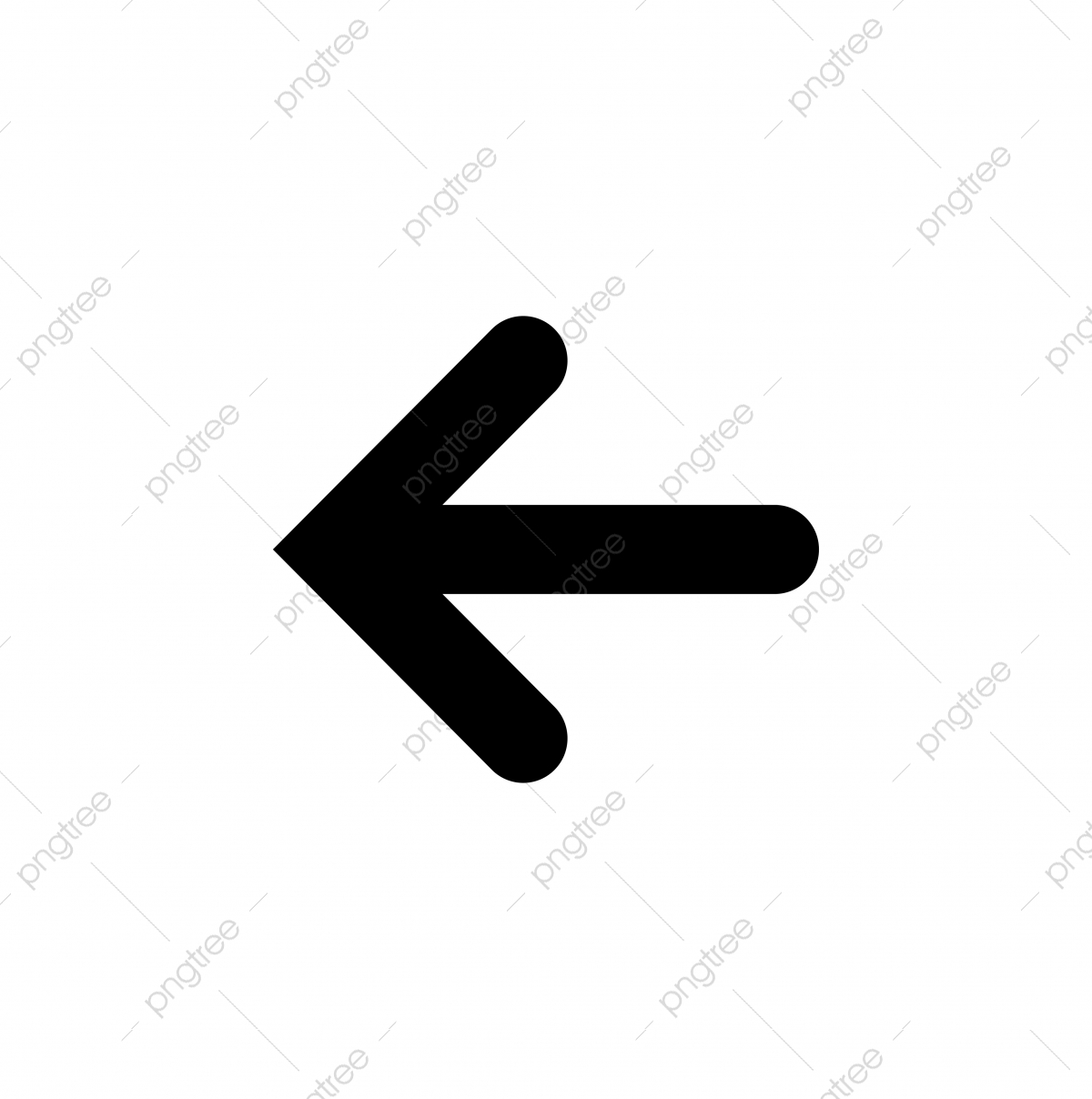 Arrow, Shadow, Left Arrow PNG Transparent Clipart Image and.