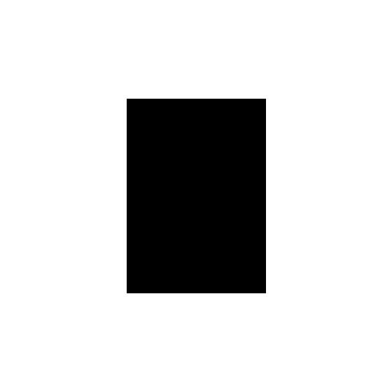 Free left arrow icon png vector.