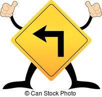 Turn left Illustrations and Clip Art. 2,781 Turn left royalty free.