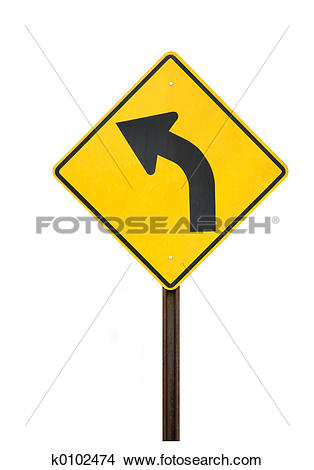 Stock Photo of Sign.
