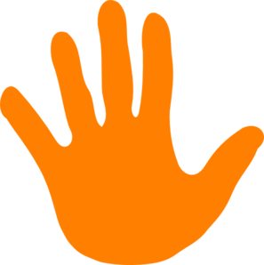 Free Handprint Png, Download Free Clip Art, Free Clip Art on.