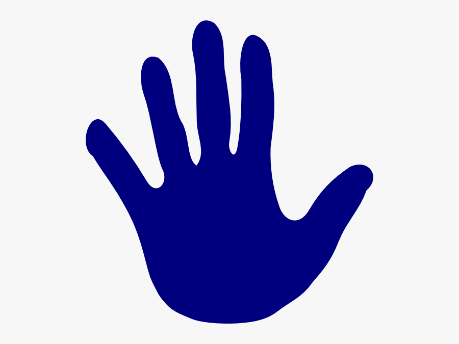 Left And Right Hand Png Transparent Left And Right.
