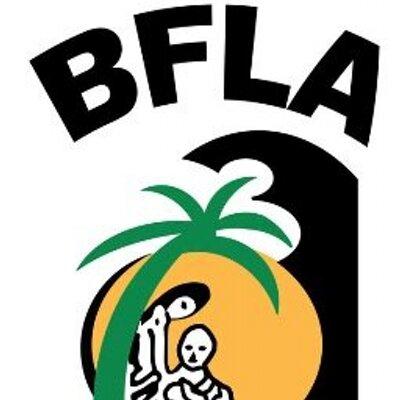 "Belize Family Life on Twitter: ""#SexEdDailyFact: Gonorrhea If left."