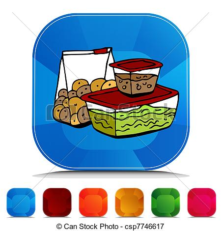 Food storage Clipart and Stock Illustrations. 3,770 Food storage.