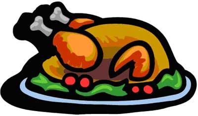 Cooked Turkey Images.
