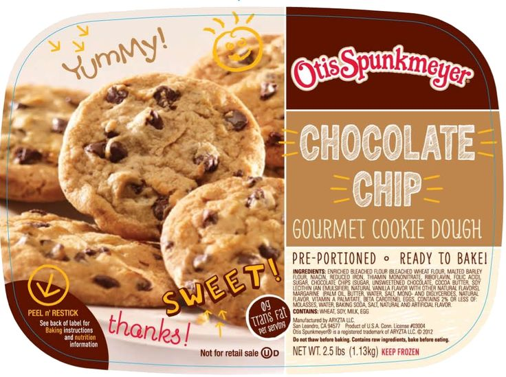1000+ ideas about Cookie Dough Fundraiser on Pinterest.
