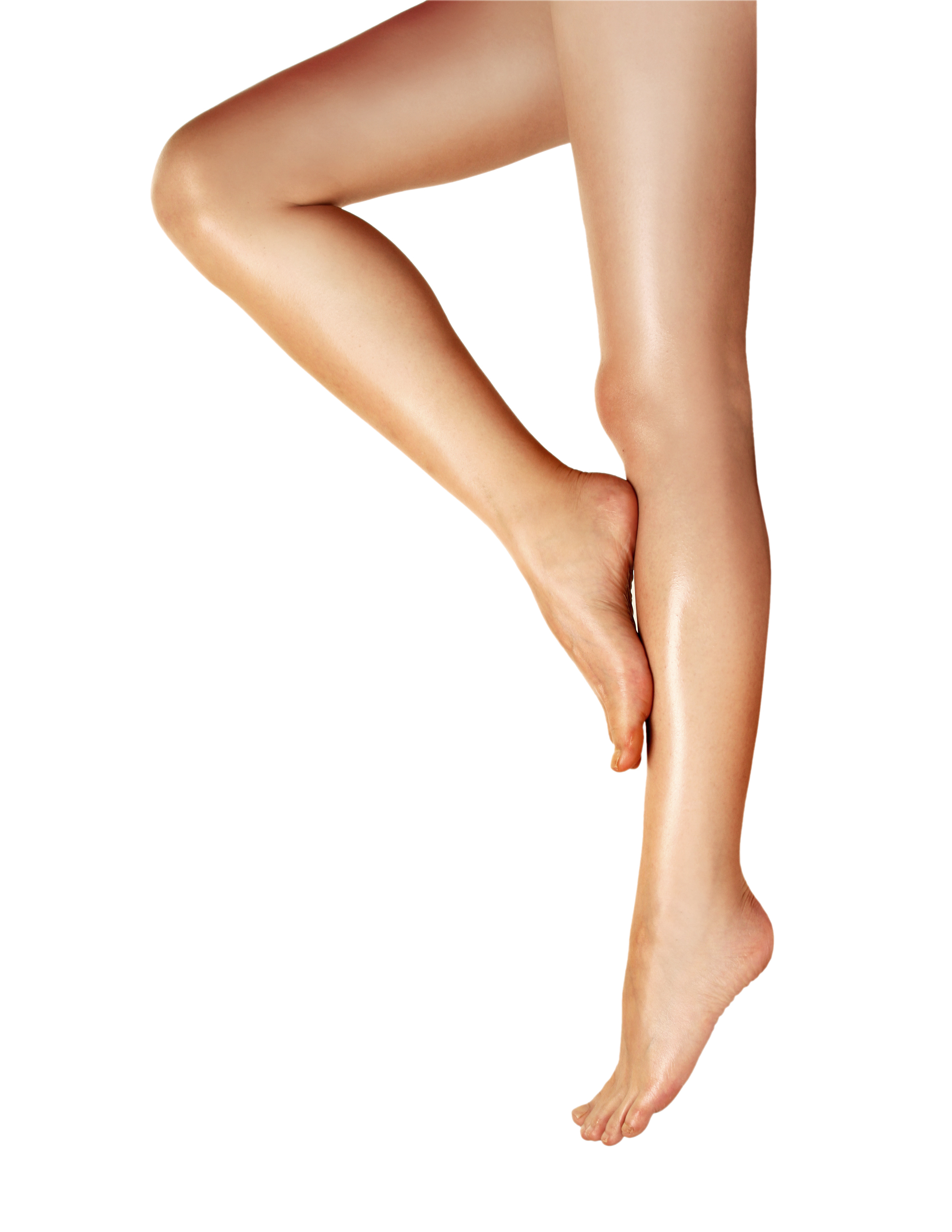 Legs PNG images free download.