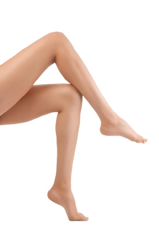 Female Leg PNG Images Transparent Free Download.