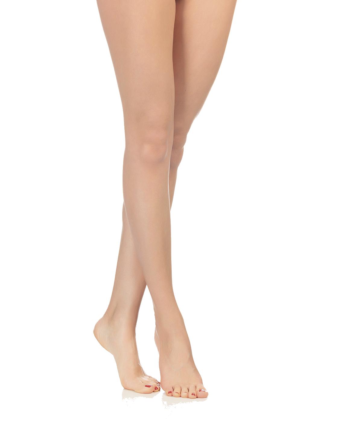 Download Female Leg PNG HD.
