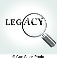 Legacy Illustrations and Stock Art. 707 Legacy illustration.