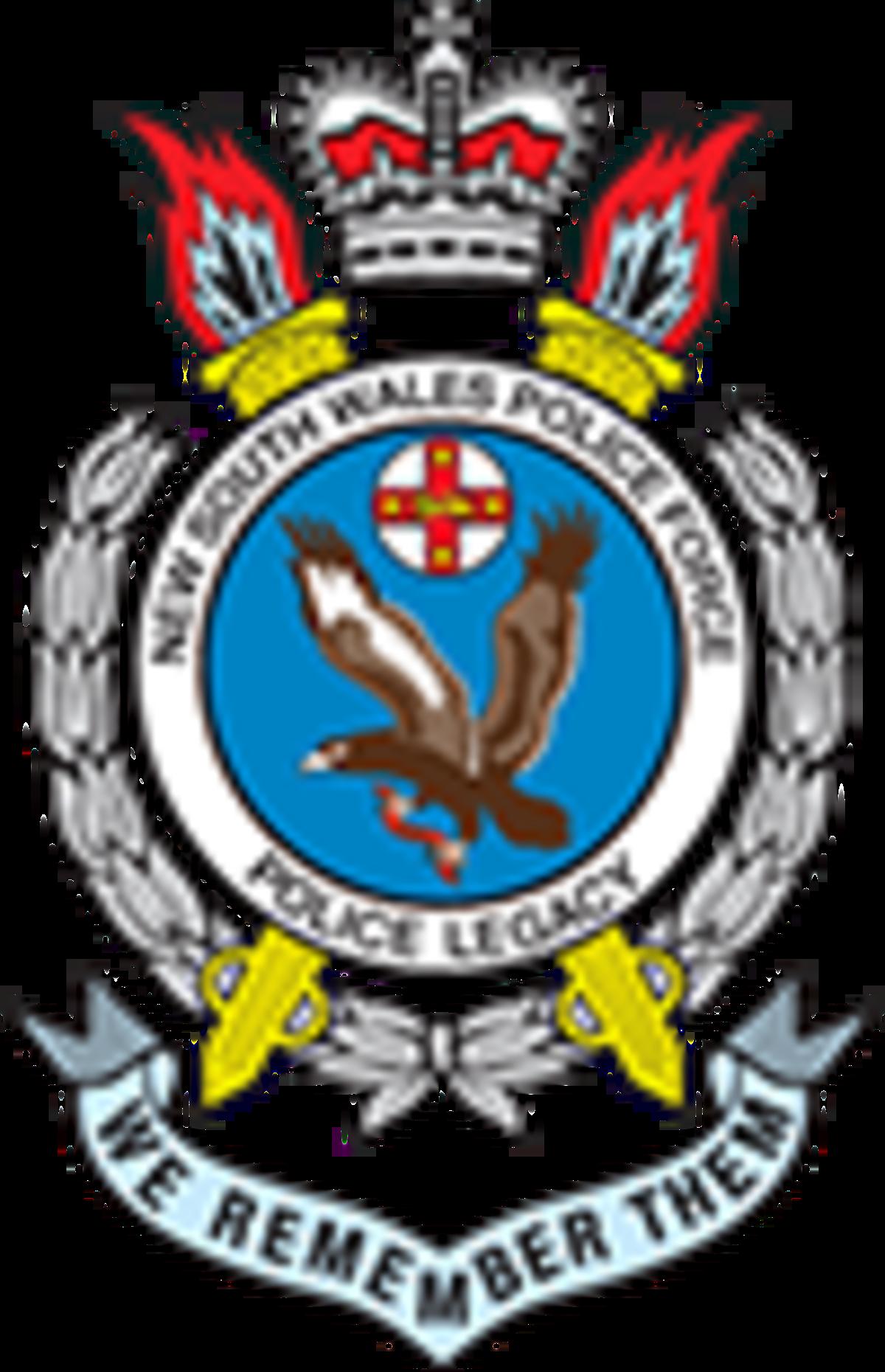 Nsw Legacy Wikipedia Ⓒ.