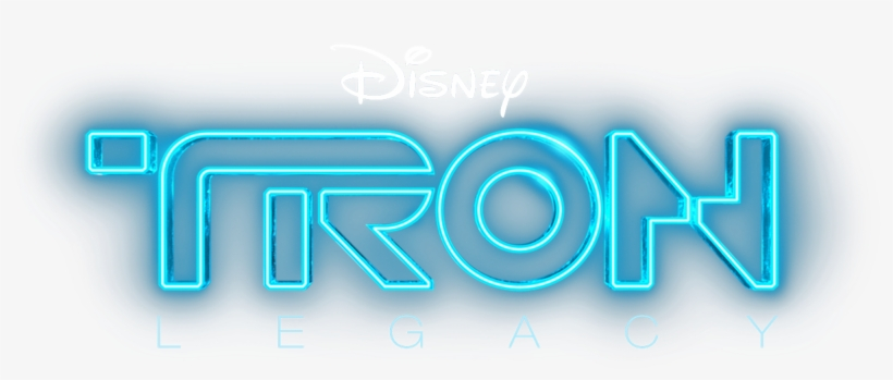 Tron Legacy PNG Images.