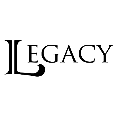 Legacy (@iwearlegacy).