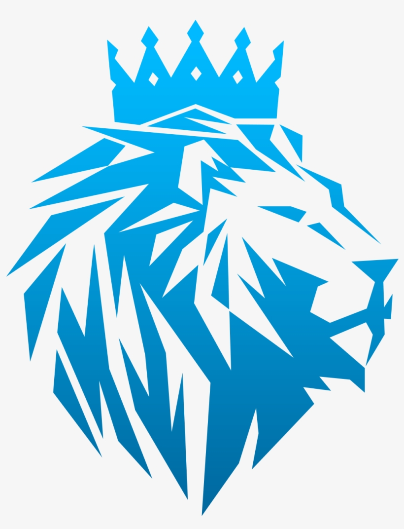 Lions & Legacy.