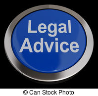Legal advice Illustrations and Stock Art. 1,324 Legal advice.