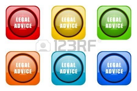 873 Legal Advice Stock Illustrations, Cliparts And Royalty Free.