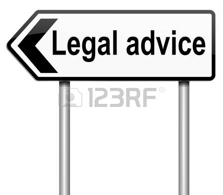 1,153 Legal Advice Stock Illustrations, Cliparts And Royalty Free.