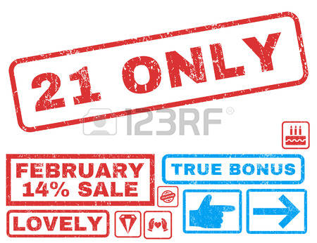 471 Legal Age Stock Illustrations, Cliparts And Royalty Free Legal.