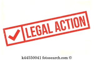Legal age Clip Art and Illustration. 331 legal age clipart vector.