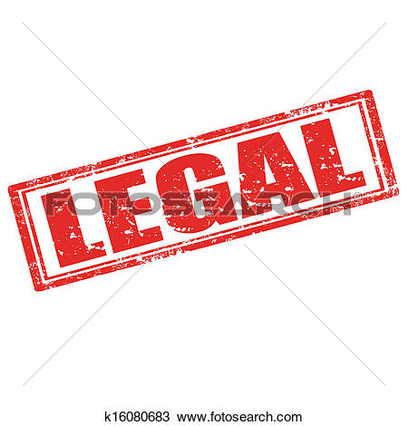 Legal Clipart EPS Images. 15,621 legal clip art vector.
