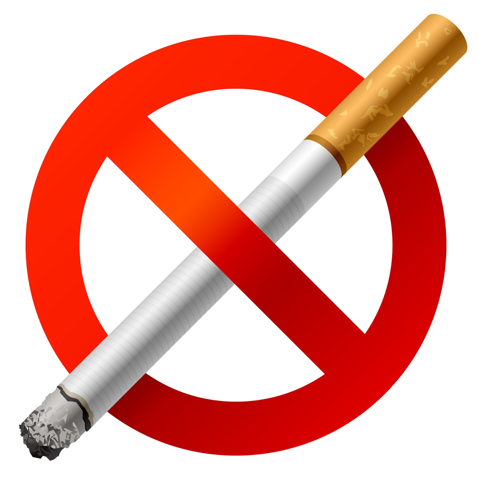 The Legal Smoking Age is Now 21 in Hawaii • Beacon Transcript.