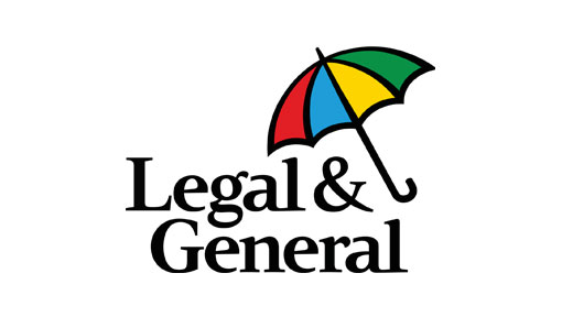 In the press: Legal & General recognised for skills training.