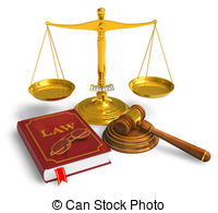 Law Clipart and Stock Illustrations. 60,289 Law vector EPS.