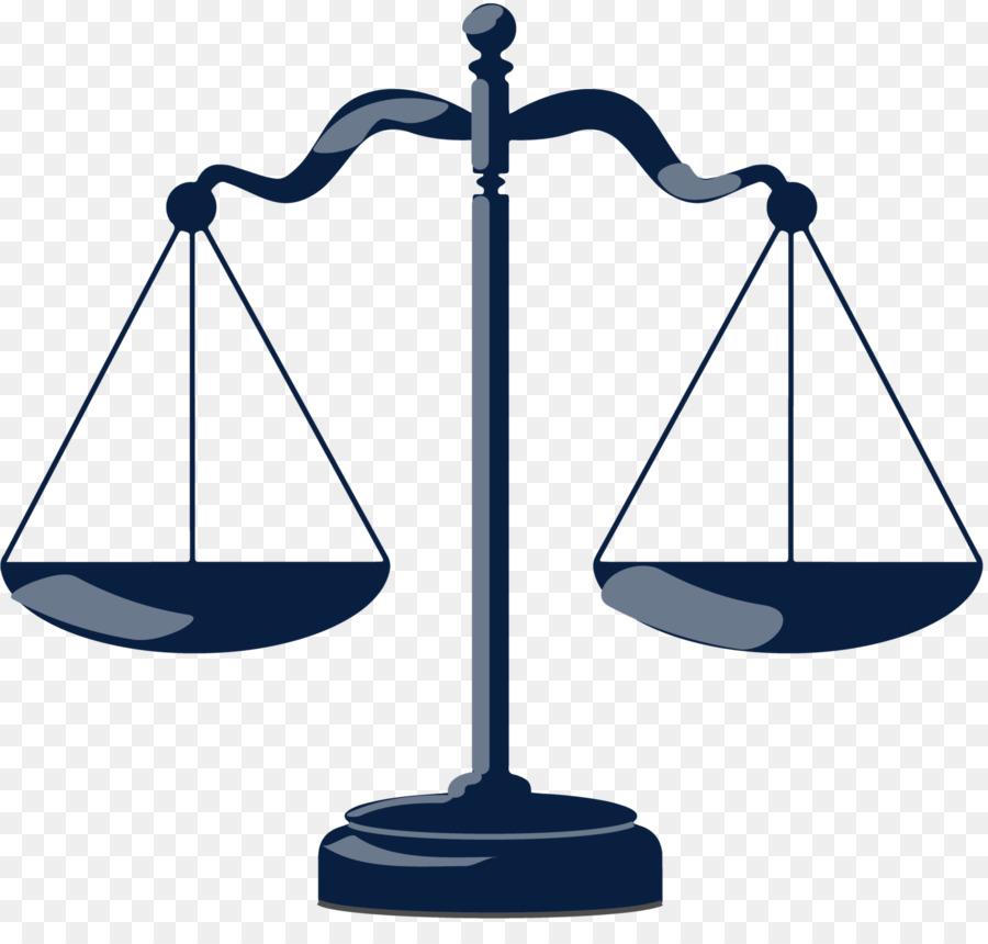 Legal clipart legal aid, Legal legal aid Transparent FREE.